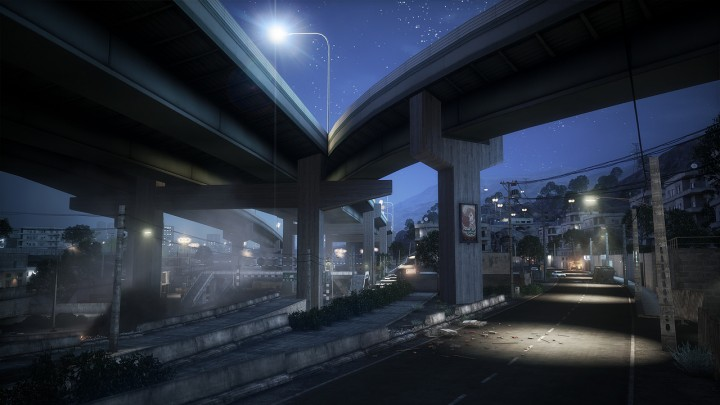 bf3-map02