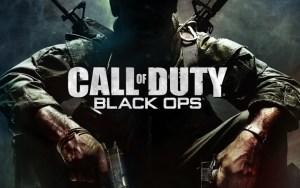 CoD:BO3:DLCで初代『Black Ops』や『WaW』のリメイクマップ登場確定