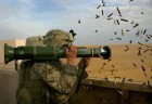soldiers-war-army-military-rocket-launcher