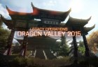 BF4-LegacyOperations-dragonvalley2015