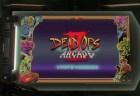 BO3-deadops2