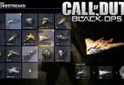 Black Ops 3 ローリングサンダー
