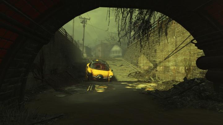 Fallout4-02