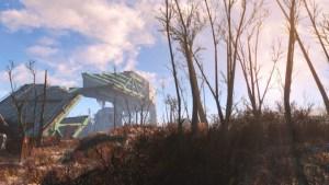 PS4/X1版『Fallout 4』へアップデート1.01配信、複数のバグ修正や最適化