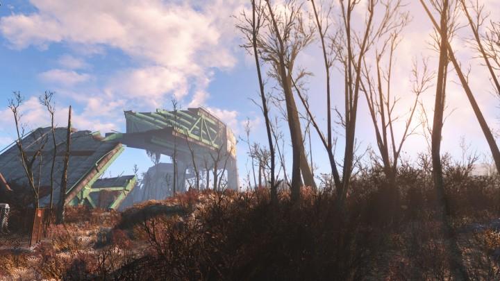Fallout4-03