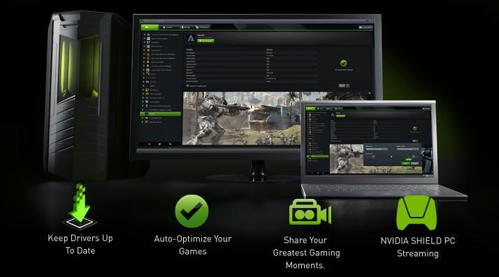 『CoD:BO3』に最適化したGeForce最新ドライバ公開、推奨GPUも