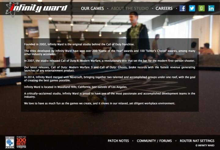 www.infinityward.com/nat mw3