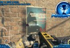 CoD:BO3:キャンペーンの全収集物の場所を紹介した動画が登場