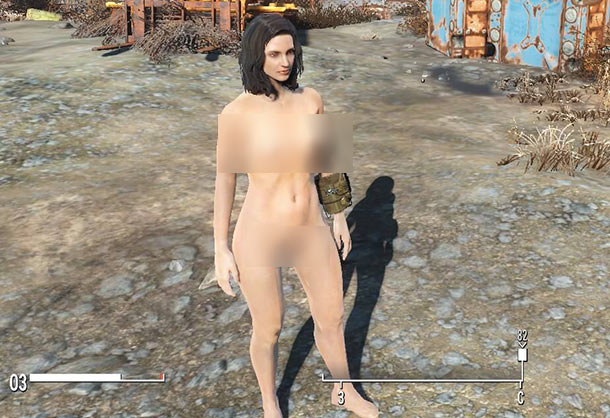 fallout-4-nude-mode-by-sucubus2049