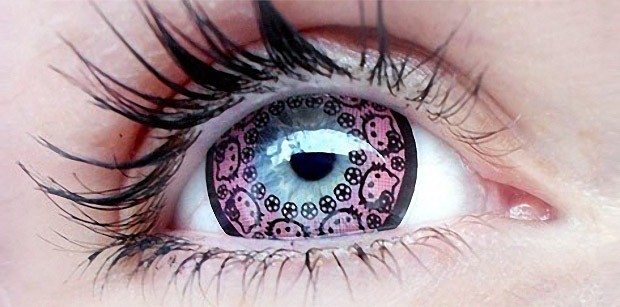 hello_kitty_contact_lenses_1