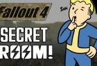 Fallout 4:全ての武器や防具にアクセスできる秘密の部屋を発見