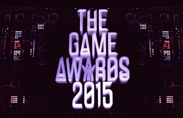 「The Game Awards 2015」のノミネート作品発表、CoD:BO3とCoD:AWも候補に