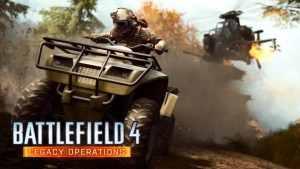 BF4-legacy-operations