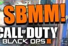 BO3-SBMM