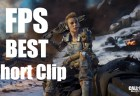 FPS-best-short-clip