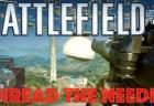Battlefield 4: