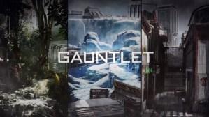 bo3-Awakening-Gauntlet