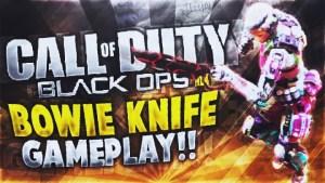bo3-bowie-knife