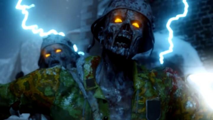 bo3-dlc-Zombies04