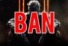 BO3 BAN