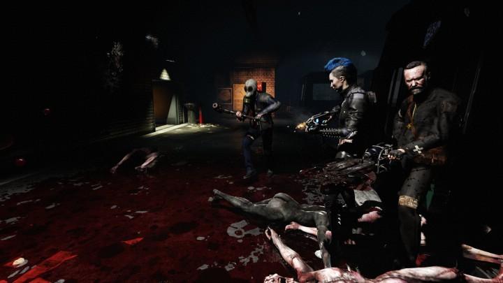 killing-floor-2-screenshot-10-ps4-us-09dec14