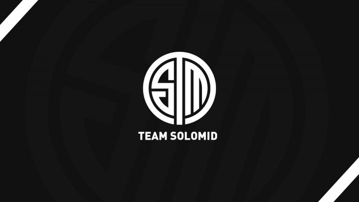 """世界最大規模のゲーミングチーム""""Team SoloMid""""、『CoD:BO3』と『CS:GO』へ参戦"""
