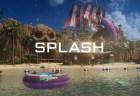 Bo3-splash