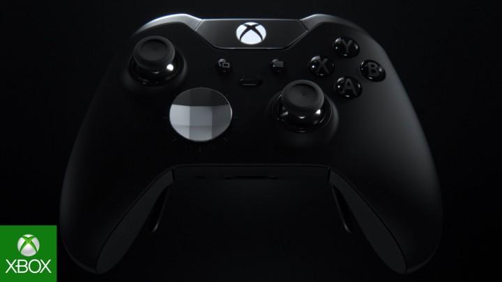 海外で売り切れ続出の「Xbox Elite ワイヤレス コントローラー」、国内発売日が2月25日に決定