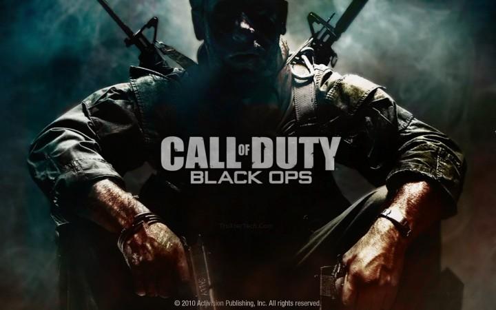 Xbox Oneの下位互換機能で『CoD:BO』がリリースへ