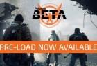 division-beta