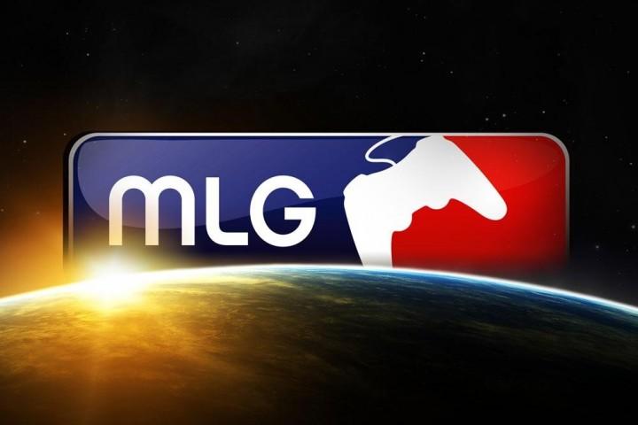 噂:MLG、Activisionに資産を55億円で売却か?