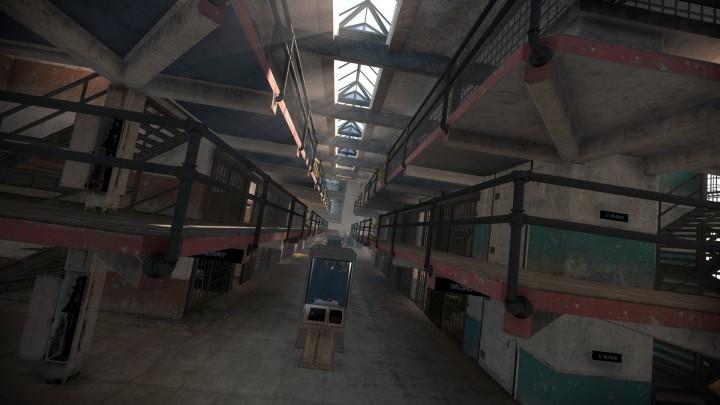 BFH-BETRAYAL-Alcatraz