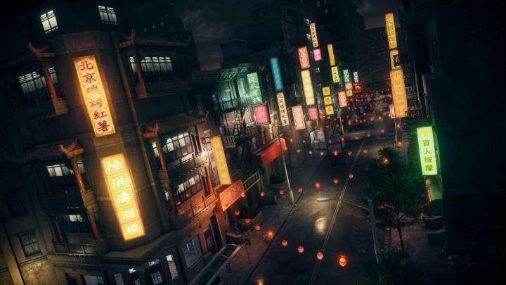 BFH-BETRAYAL-Chinatown