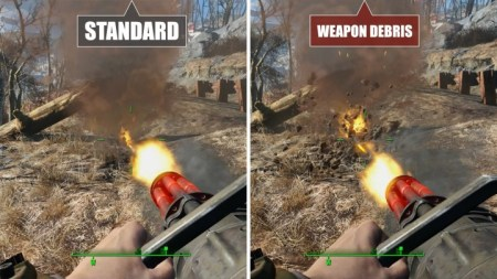 Fallout4-patch