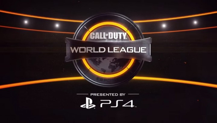 bo3-Worldsleague