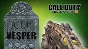 bo3-rip-VESPER-