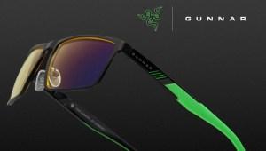 gunner-Razer_Social1_Logo