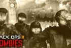 CoD:BO3:ゾンビの襲撃を報じる新聞発見、次回DLCの舞台か