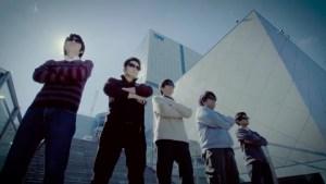CoD:BO3:「全国大学生対抗戦」Aブロック代表『東京電機大学 ブンブンハローTDU』の紹介ビデオが公開