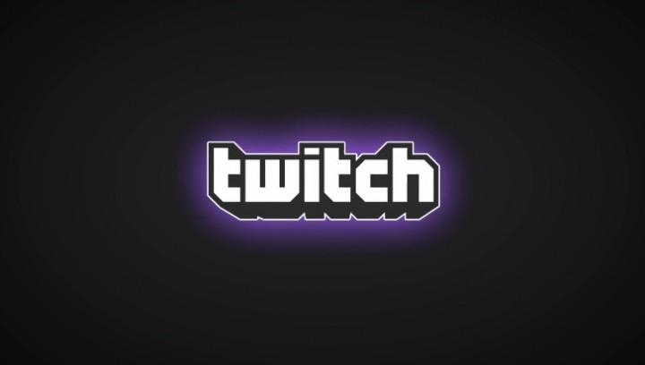 Twitchが3種の「視聴者参加型ゲーム」を発表、ゲーム配信は新時代へ