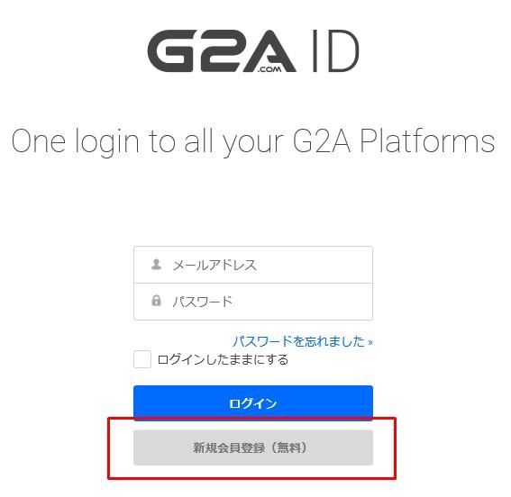 g2a,pay