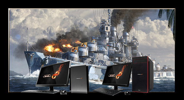 WoWs_LEVEL∞