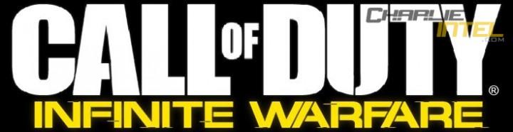 CoD-IW-logo