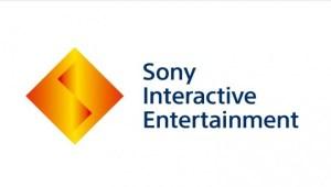 SIE logo ロゴ