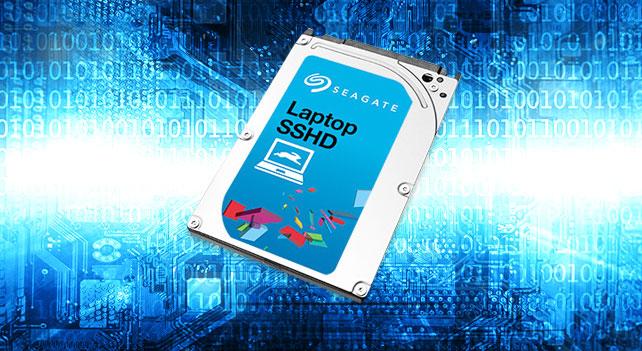 """レビュアー無料プレゼント:PS4を高速化する、""""NAND型フラッシュSSHD 1TB""""のレビュアー募集(5名)"""