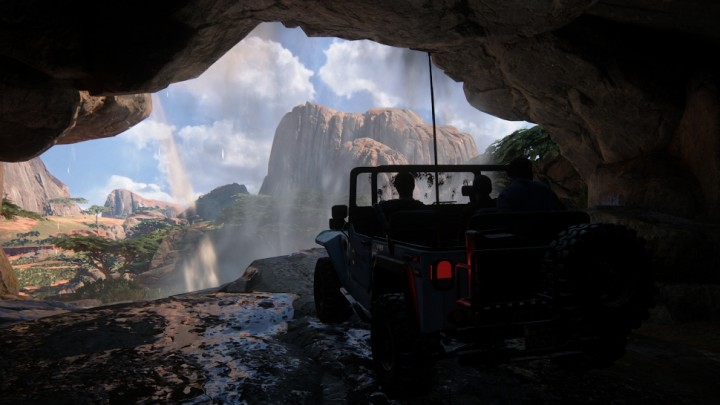 Uncharted-4-Screenshots-7
