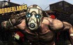 『Borderlands 3』(仮称)の開発は『バトルボーン』のDLCが終わり次第開始