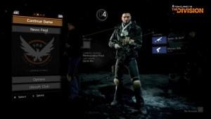 ディビジョン:キャラクター消失のバグの原因が判明、巻き戻しの必要性も