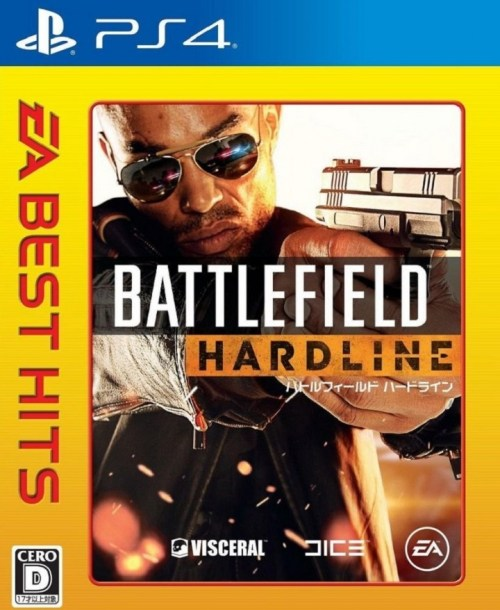 ea-best-bfh