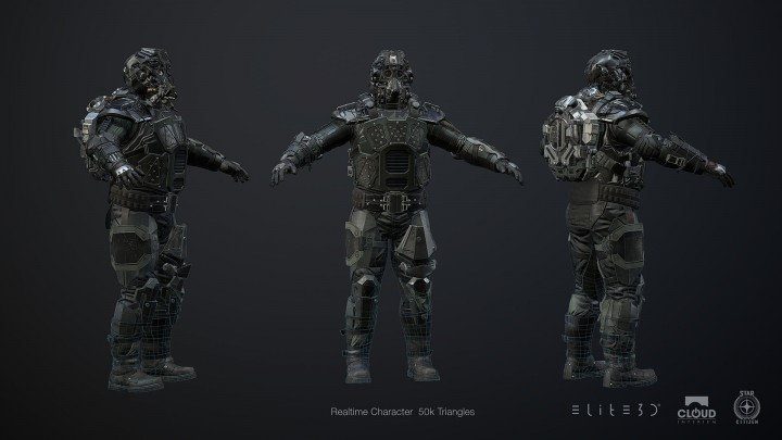 elite3d-star-citizen-character-pose